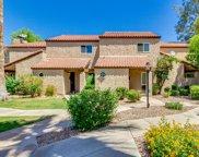 4525 E Rhonda Drive, Phoenix image