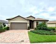 11837 Darcy PL, Fort Myers image