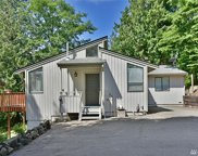 27593 Woodside Rd NE, Kingston image