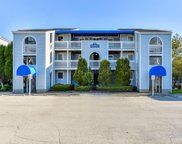 12301 Jamaica Ave Unit 101a, Ocean City image