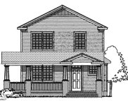 00 Latimer Street Unit Lot 29, Greenville image