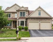 100 Quail Ct., Hummelstown image