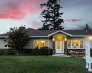 22117 Wallace Dr, Cupertino image