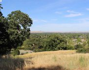 3678 Foothill Rd, Pleasanton image