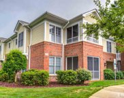 413 Waterford Lake Drive, Cary image