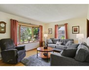 506 Bear Avenue S, Vadnais Heights image