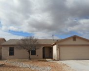 4205 FIREWEED Drive, Las Cruces image