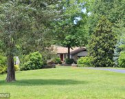 167 WINDMERE TRAIL, Moneta image