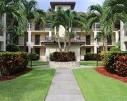 219 Fox Glen DR Unit 1105, Naples image