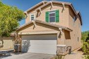 4624 W Lindenthal, Tucson image
