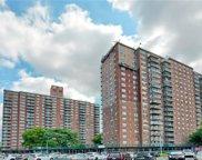 2483 West 16 Street Unit 7G, Brooklyn image