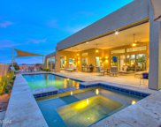 2621 W Desert Splendor, Oro Valley image