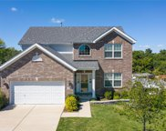 10909 Clydesdale Manors, St Louis image