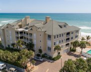 3135 S Highway A1a Unit #202, Melbourne Beach image