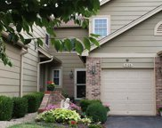 3105 Autumn Shores, Maryland Heights image