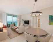 4111 S Ocean Dr Unit #3204, Hollywood image