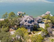 28187 Burkart Drive, Orange Beach image