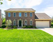 4233 Palmetto Drive, Lexington image