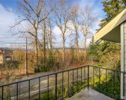 3930 Lake Washington Blvd SE Unit 8A, Bellevue image