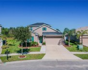 33283 Whisper Point Drive, Wesley Chapel image
