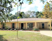 117 Thunder Rd, Lucedale image