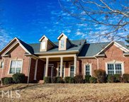 2525 Sycamore Unit 49, Conyers image