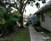 1604 SE 12th St, Fort Lauderdale image