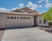 2357 W Silverbell Tree, Tucson image