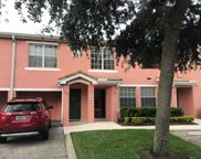 106 SW Peacock Boulevard Unit #4205, Port Saint Lucie image