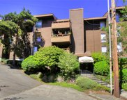 2510 W Bertona St Unit 104, Seattle image