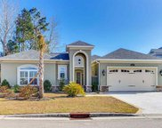 2206 Via Palma Dr., North Myrtle Beach image