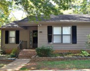 1003  Cranberry Circle, Fort Mill image