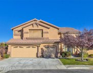 2880 JUNIPERWOOD Court, Las Vegas image