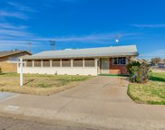 3320 W Ocotillo Road, Phoenix image