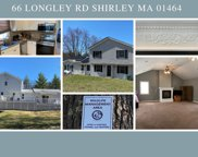 66 Longley Rd, Shirley image