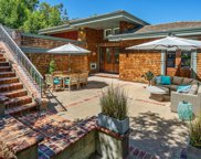 376 Redwood Road, San Anselmo image