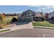 603 Agate Ct, Fort Collins image