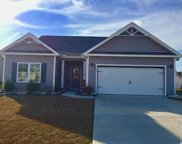 1112 Millsite Dr, Conway image