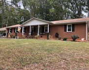 305  Brookfield Circle, Salisbury image
