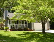 6313 Strawfield Drive, Wilmington image