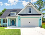 1213 Traditional Lane, Wilmington image