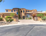 28626 N 108th Way, Scottsdale image