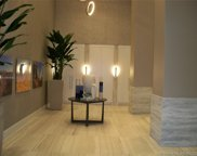 2301 S Ocean Unit #402, Hollywood image