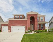 7734 Eagle Point  Circle, Zionsville image