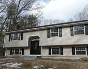 30 Maple Hill Rd, Wrentham image