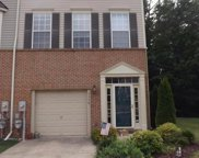 2308 SANDY WALK WAY, Odenton image
