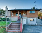 6311 29th Ave S, Seattle image