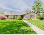2187 Silverwood, Chesterfield image
