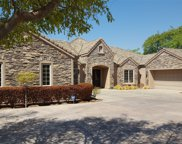 14489 Southern Hills Ln, Poway image
