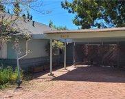 3425     Sycamore Drive, San Luis Obispo image